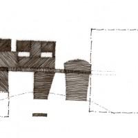 Schéma conceptuel de l'ensemble